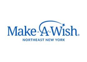 Make-A-Wish Northeast NY