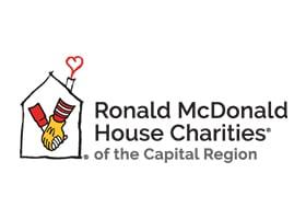 ronald mcdonald house charity of the capital region