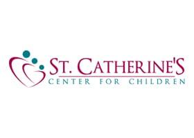 St. Catherine's Center for Children